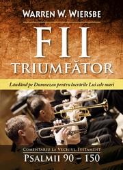 fii-triumfator-180