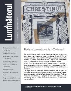 luminatorul-100
