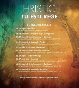 hristic-8sep