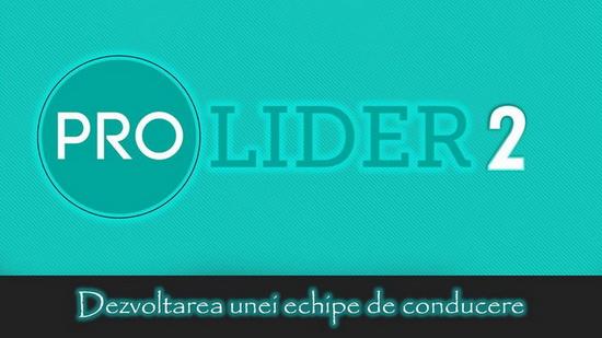 prolider-28sep