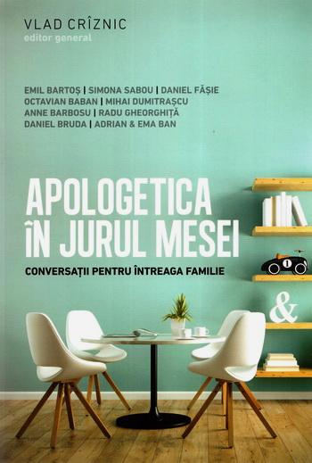 apologetica-in-jurul-mesei