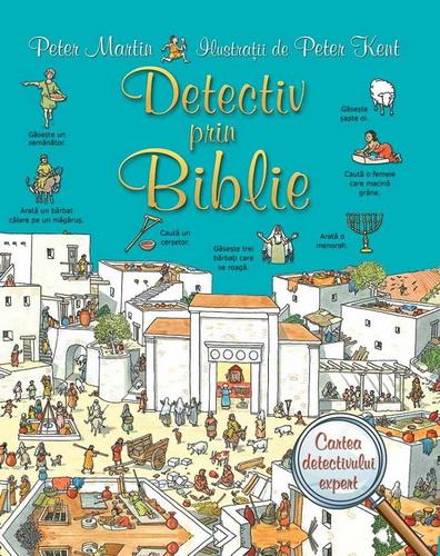 detectiv-prin-biblie