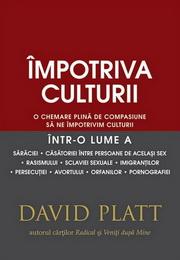 impotriva-culturii-180
