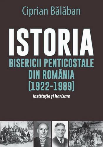 istoria-bisericii-penticostale