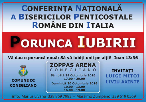 italia-29oct