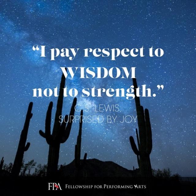 wisdom-c-s-lewis