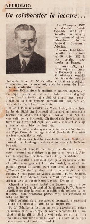1957-schuller