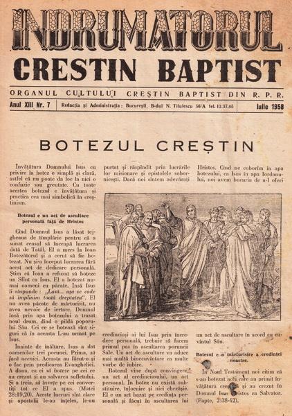 1958-botezul