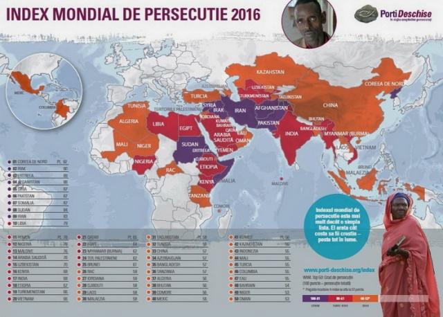 persecutie-2016