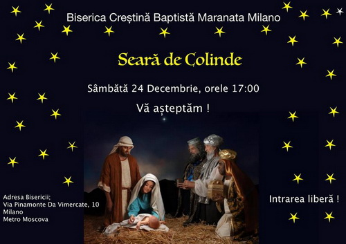 24dec-milano