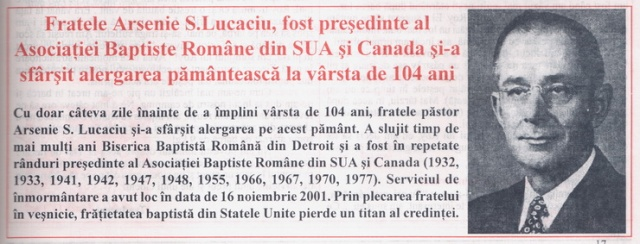 harul-121-arsenie-lucaciu