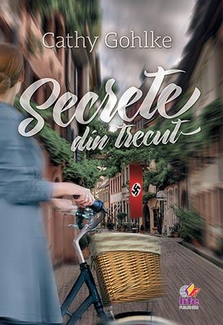 secrete-din-trecut