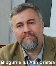 ac-bloguri-180