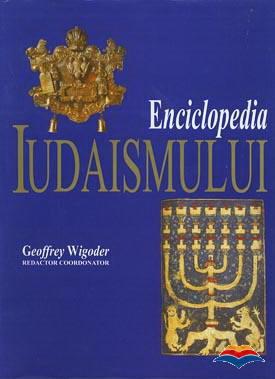 enciclopedia-iudaismului