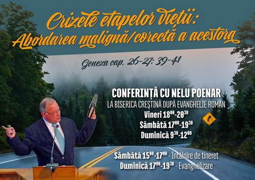 roman-24-26feb