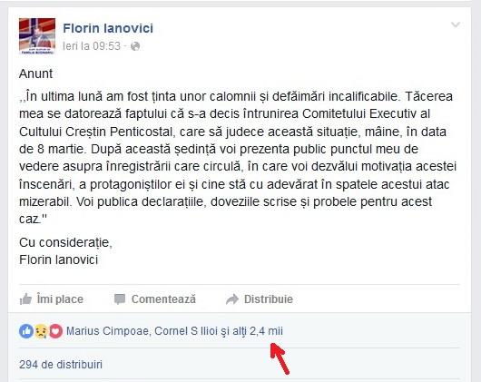 florin-ianovici-4mar2016