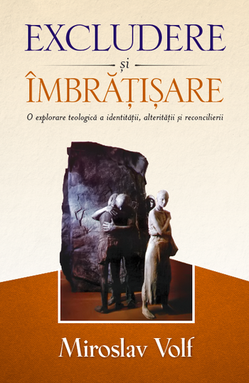 excludere-si-imbratisare
