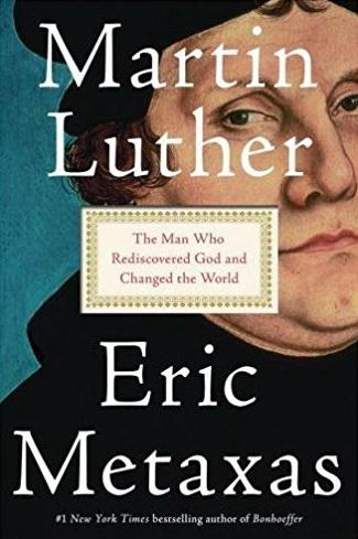 martin-luther-eric-metaxas