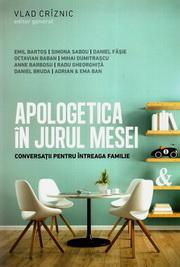 apologetica-in-jurul-mesei-180
