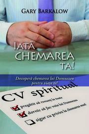 iata-chemarea-ta-180