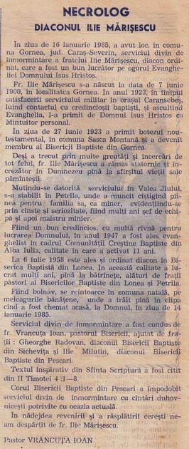 1985-ilie-marisescu