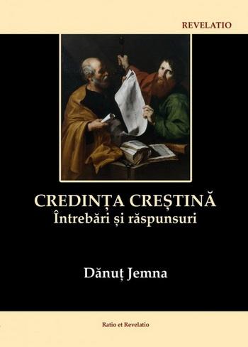 credinta-crestina