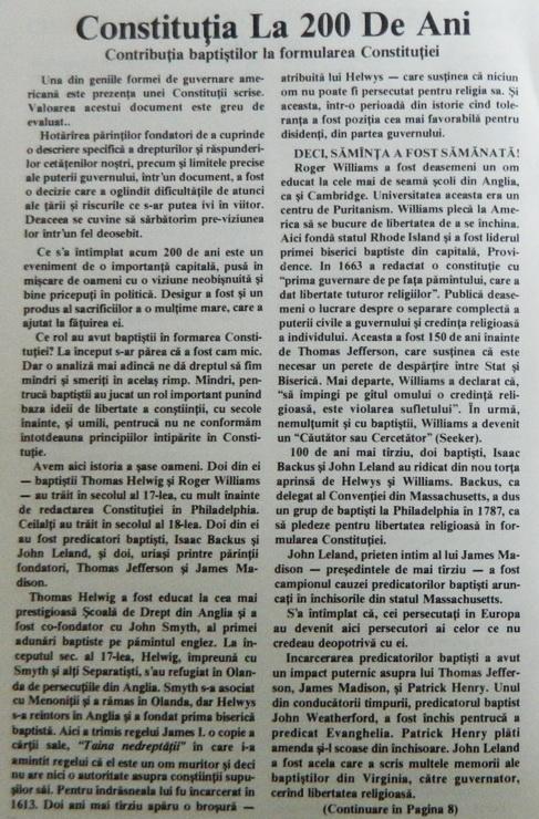 crestinul-1987-25