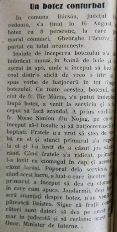 fc-sep1936