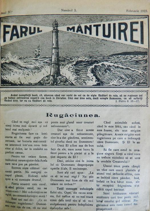 fm-1923-2