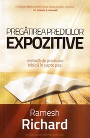 pregatirea-predicilor-180