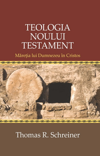 teologia-noului-testament
