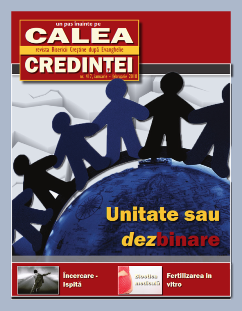 Calea Credintei_417_ian-feb_MEDIUM_001
