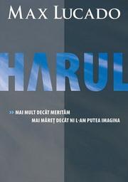 harul-180