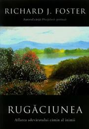 rugaciunea-180