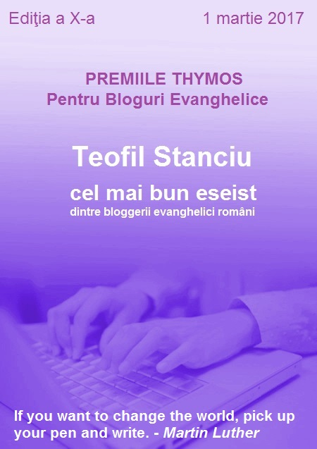 thymos-10