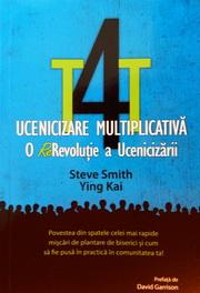 ucenicizare-multiplicativa-180