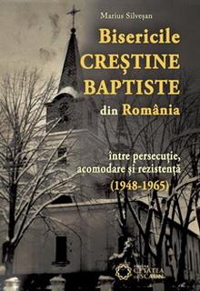 bisericile-crestine-baptiste