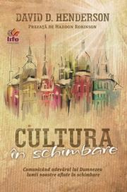 cultura-in-schimbare-180