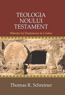 teologia-noului-testament-220