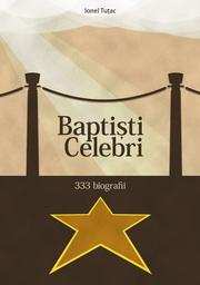 baptisti-celebri-180