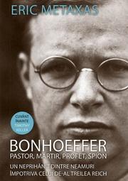 bonhoeffer-180