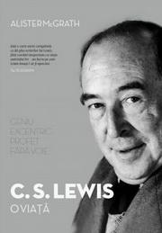 c-s-lewis-o-viata-180