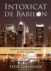 intoxicat-de-babilon-180