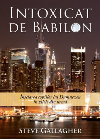 intoxicat-de-babilon