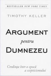 argument-pentru-dumnezeu-180