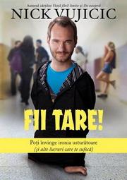 fii-tare-180