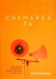 chemarea-ta-180