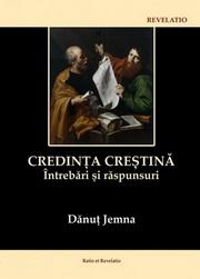 credinta-crestina-180