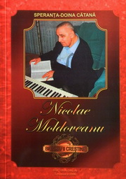nicolae-moldoveanu-180