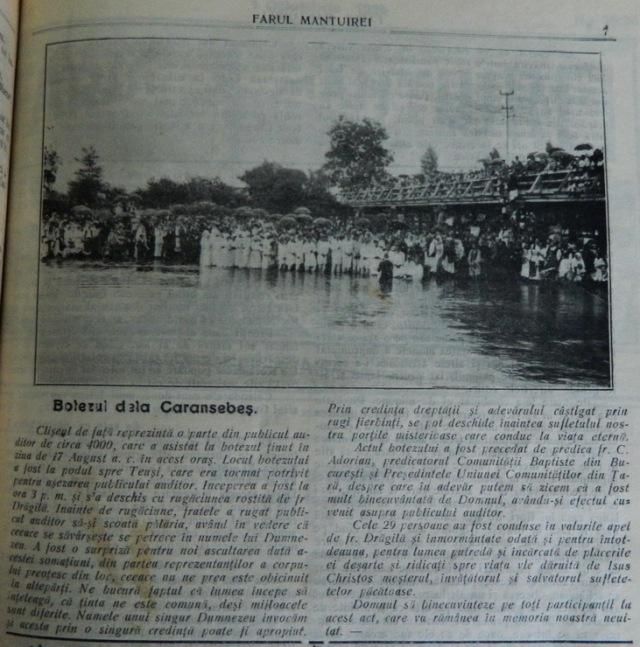 fm-1924-18